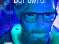 Awful Half-Life 2