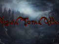 Ignia Total War