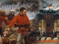 Napoleon's Lament
