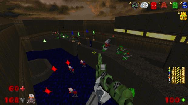 Screenshot_Doom_20201204_131809.png
