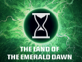 The Land of the Emerald Dawn