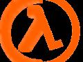 Half-Life: Update