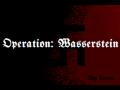 Operation: Wasserstein
