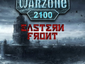 Warzone 2100 Eastern Front