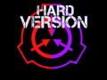 SCP:CB Hard Version