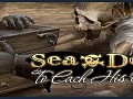 Sea Dogs: To Each His Own music4fun pack