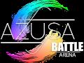 Azusa Battle Arena