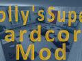 Jolly's Super Hardcore Mod
