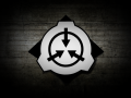 SCP: Containment Breach - Aesthetically Pleasing Mod