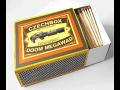 Czechbox