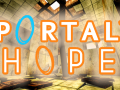 Portal Hope