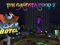 The Gangsta' Hood 2