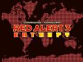 Red Alert 3 Entropy