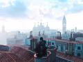 Assassin's Creed 2 Reshade Remaster 2020