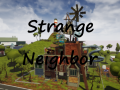 Hello Neighbor: Strange Neighbor