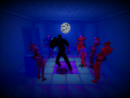 RE2 (1998) Hookman's Dance Floor