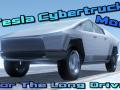 Tesla Cybertruck Mod!