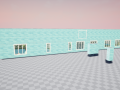 Neighbor_3 Remake Demo