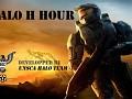 HALO H HOUR