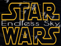 Endless Sky – (A Galaxy Far Far Away) (AGFFA)