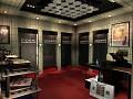 Resident Evil 3 boutique room for restoration patch