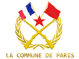 lcp-new-logo-1024x768.png