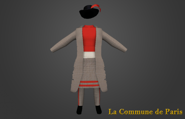 LCP_Render_Template.19.png