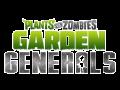 Plants vs Zombies RTS