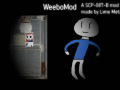 WeeboMod (SCP-087-W)