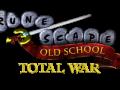RuneScape: Total War