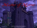 Master of Myrror & Arcanus - Master of Magic mods for Civilization 3