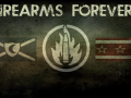 FireArms Forever