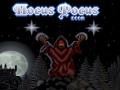 Hocus Pocus Doom