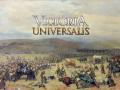 Victoria Universalis