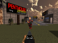 Doom: Penthouse Paradise [Remake]