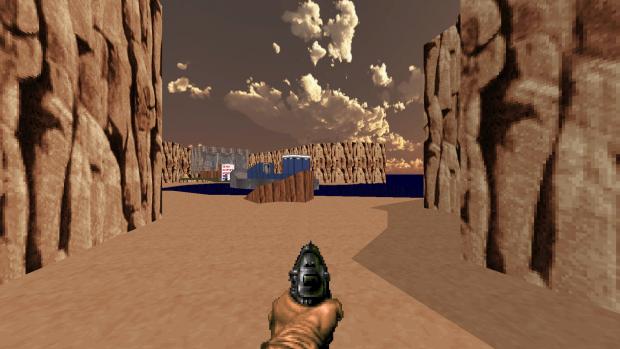 Screenshot_Doom_20200214_182511.png
