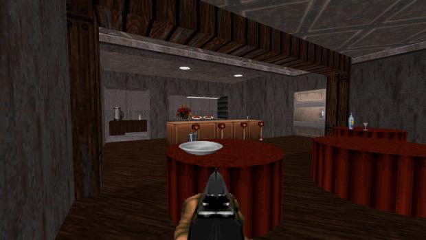 Screenshot_Doom_20200214_182534.png