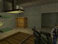 Half-Life: Desertion