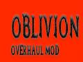 Oblivion Overhaul Mod