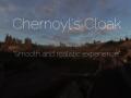 Chernobyl's Cloak