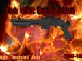 The UAC Rebellion