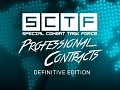 S.C.T.F. - Professional Contracts - Definitive Edition