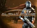 Alpha Prime: Dominus Prime