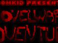 Shovelware Adventure!