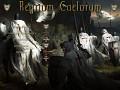 Regnum Caelorum