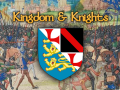 Kingdom & Knights
