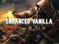 S.T.A.L.K.E.R - Enchanced Vanilla