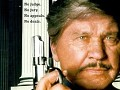 On hold Death Wish Charles Bronson & Outfit 80s ThrowBack mod