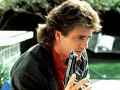Lethal Weapon Martin Riggs & Outfit 80s Cop ThrowBack Mod