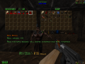 Unreal RPG GZDooM mod v1.46 Update